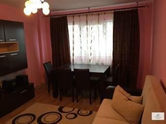 Apartament cu 1 camera de inchiriat Calea Turzii