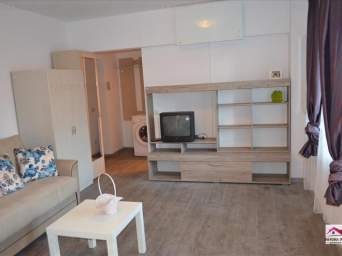 Apartament cu 1 Camera de Inchiriat in Zona 7 Noiembrie