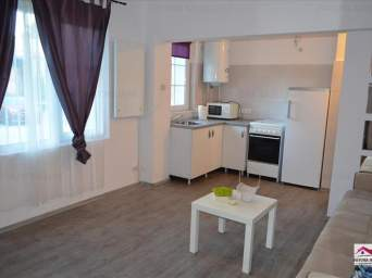 Apartament cu 1 Camera de Inchiriat in Zona 7 Noiembrie