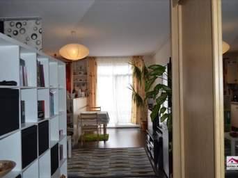 Apartament cu 1 Camera de Inchiriat in Zona Diamant