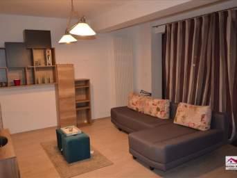 Apartament cu 2 Camere de Inchiriat in Tudor, oferit de Fayora Imobiliare