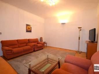 Apartament cu 2 camere de inchiriat in zona Medicina