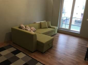 Apartament cu 2 camere de lux in bloc nou prima inchirere