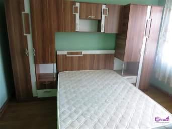 Apartament cu 2 camere -Podu Ros 280 EURO