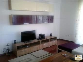 Apartament cu 3 camere, 100mp, Europa