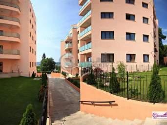 Apartament cu 3 camere de inchiriat in zona Copou