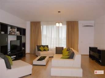 Apartament cu 4 camere in zona Central
