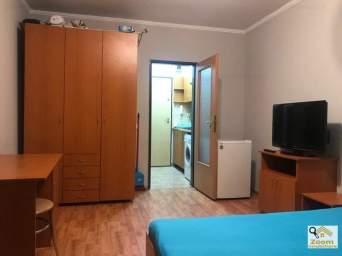 Apartament cu o camera, 23 mp, Gheorgheni