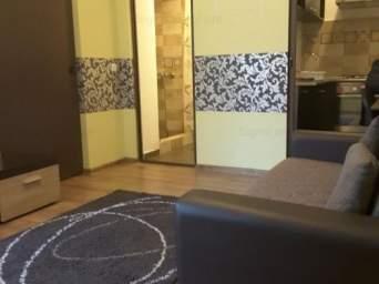 Apartament cu o camera situat in Copou la vila