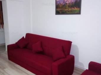 Apartament de inchiriat - 1 camera, zona Grand