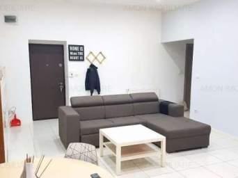 Apartament de inchiriat, 3 camere, zona Central