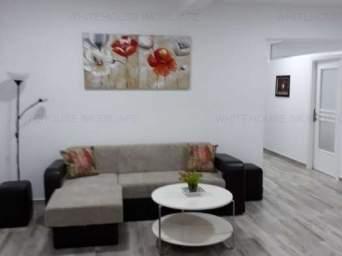 apartament de inchiriat, 4 camere, zona centrala