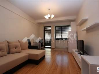 Apartament de inchiriat, Copou, 35 mp