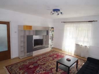 Apartament de inchiriat cu 2 camere in zona Foisorului-Mall Vitan-370E