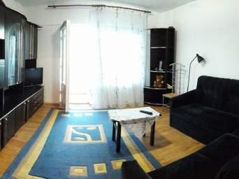 Apartament de inchiriat in zona ultracentrala