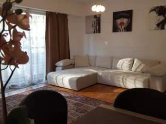 Apartament de lux Bellevue Brasov Residence