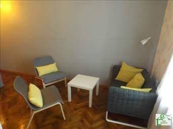 Apartament in zona Centrala LUX
