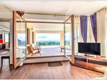 Apartament Inchiriere - Priveliste Deosebita, Dotari Premium
