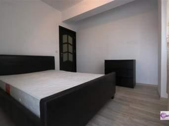 Apartament modern 1 camera Copou - Univ. Agronomica