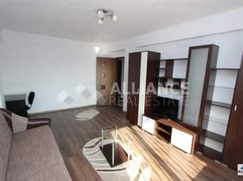 Bulevardul Independentei-UMF, apartament cu 1 camera, renovat