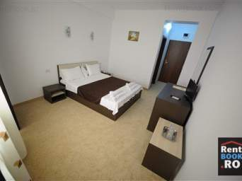 camere pentru studenti in Constanta