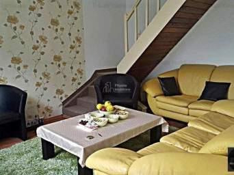 Casa 320 mp de Inchiriat Cornisa Targu Mures