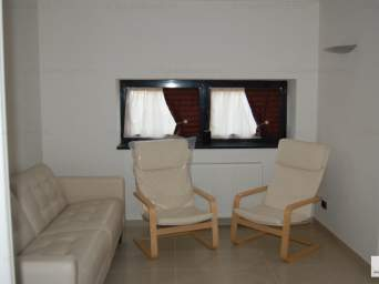 Casa Braytim- LIDL 650 euro
