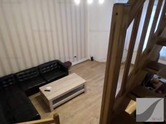 Casa cu 3 camere, in regim hotelier, zona centrala,