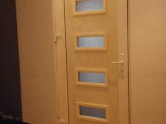 Casa de inchiriat 2 camere