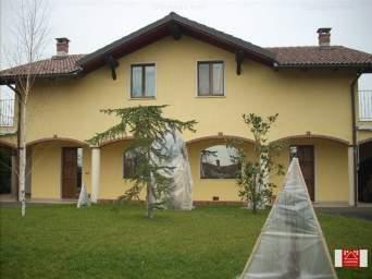 Casa de inchiriat 3 camere