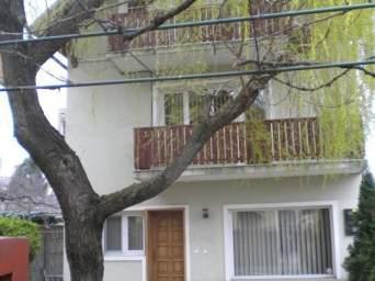 Casa de inchiriat 6 camere