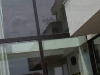 Casa de inchiriat 9 camere
