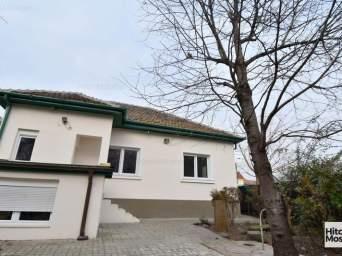 Casa de inchiriat in zona SIMION BARNUTIU