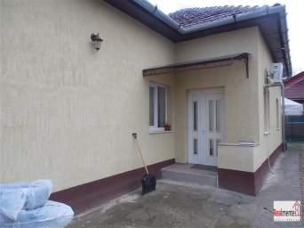 Casa de inchiriat mobilata si utilata