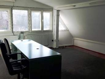 casa p+m, 6 camere si dependinte, Pacurari - Petru Poni