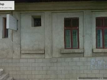 Casa Tatarsi la Bulevard pentru cabinete sau birouri