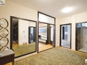 Centru , Bd. Mamaia - Penthouse 330mp- FINISAJE DEOSEBITE