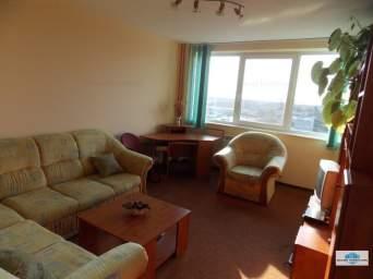 chirie apartament 2 camere oradea
