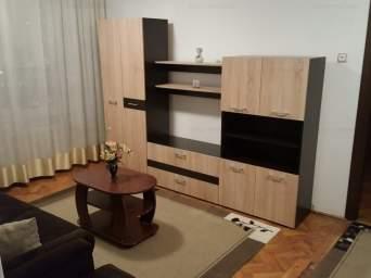 chirie apartament 3 camere oradea