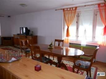 Chirie casa mare, zona Cornisa