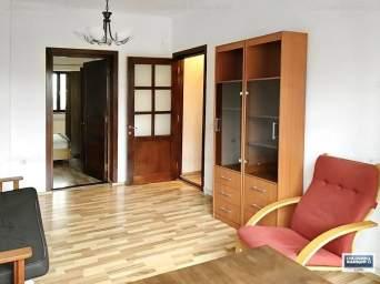 Coldwell Banker Alpin: Apartament in Vila zona Centru