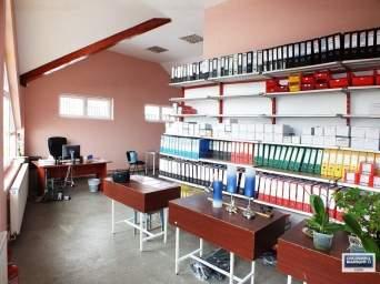 Coldwell Banker Alpin: Pretabil Sediu De Firma Sau Locuinta