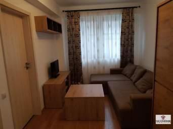 De inchiriat apartament 2 camere in Marasti
