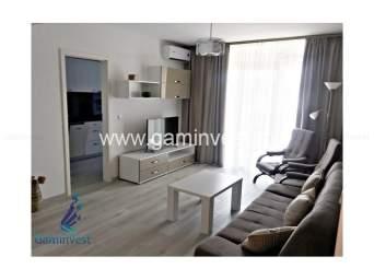 De inchiriat apartament 2 camere lux, in bloc nou, cartier Iosia, Oradea A0991