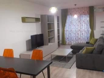 De inchiriat apartament 3 camere in Manastur (Platinia Residence)