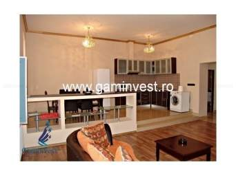 De inchiriat apartament lux ultracentral in Piata Unirii, Oradea A0294