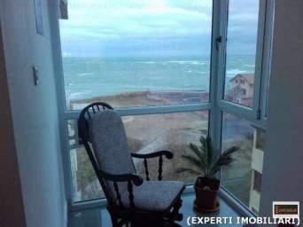 Experti Imobiliari - Apartament in zona FALEZA NORD - 3 camere