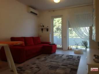 Faleza Nord Lake View - B-dul Mamaia apartament 2 camere de lux