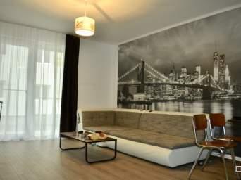 Girocului langa Hotel IQ, parter. Ctr. A.F.P. Inclus