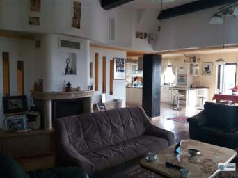 Imobilstar inchirieaza casa cu priveliste deosebita, zona Platou